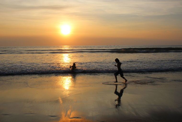Goodbye-beach-bali