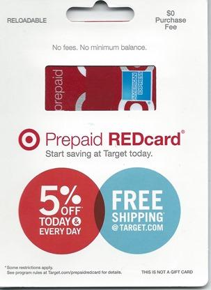 Target-Prepaid-REDcard