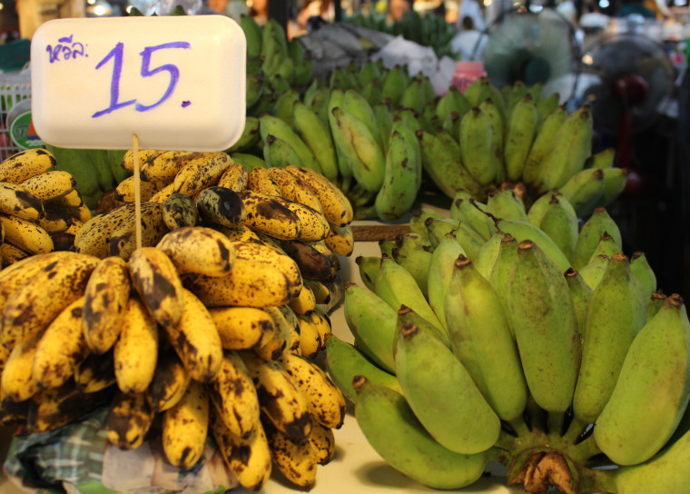 all-bananas