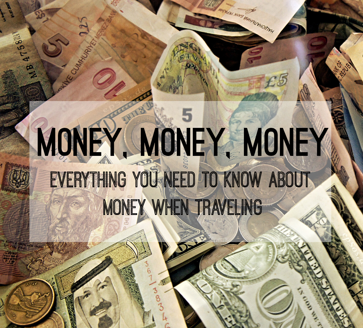 how-to-use-money-when-traveling