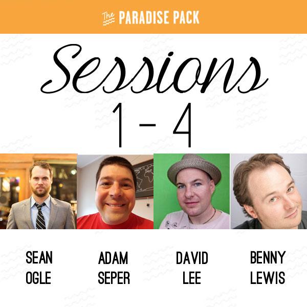 Paradise-Pack-Sessions-1_4v2