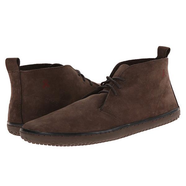 gobi boot