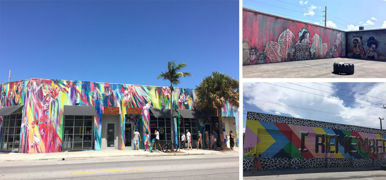 Wynwood-Miami-Triple