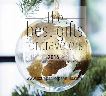 best-gifts-for-travelers-2016-2