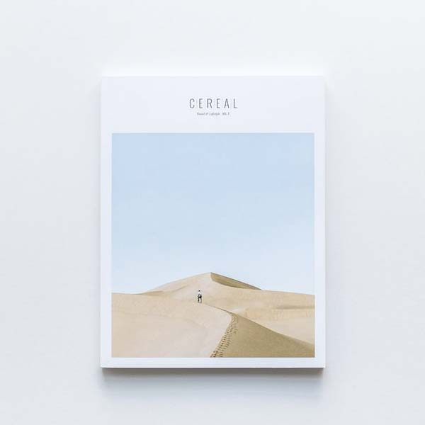 cereal-mag