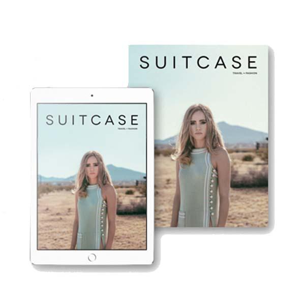 suitcase-magazine