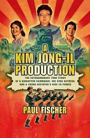 kim-jong-il-production