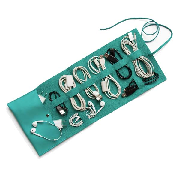 travel-cord-roll-2